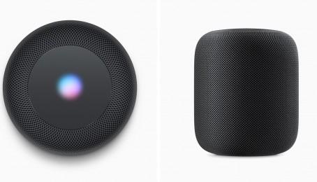 Loa HomePod sẽ không chơi nhạc qua Bluetooth, đồng nghĩa chỉ dùng được với máy Apple