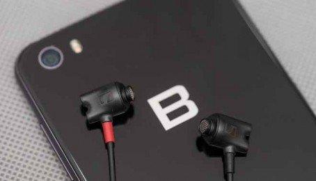 Đập hộp tai nghe Inear đầu bảng Sennheiser IE800s giá 30 triệu đồng