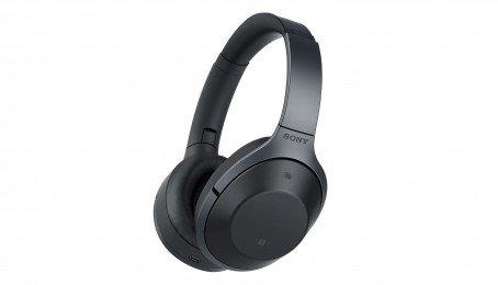 Đánh giá tai nghe Sony MDR-1000X chống ồn tốt nhất hiện nay
