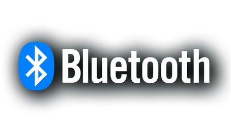 Loa không dây bluetooth-Những bước tiến của công nghệ trong âm thanh