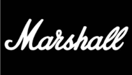 Có nên mua loa Marshall xách tay sau khi vụ loa Kilburn nổ?
