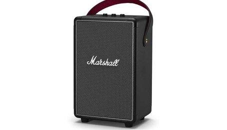 Marshall ra mắt dòng sản phẩm mới Marshall Tufton, chất lượng thế nào?