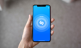 Mách bạn mẹo tìm tên bài hát qua nhạc trong nháy mắt bằng ứng dụng Shazam