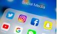 Đăng bài lên mạng xã hội trong những khung giờ vàng sau đây sẽ giúp bạn có được tương tác tốt nhất