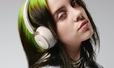 Tại sao nhiều người thích tai nghe Beats?