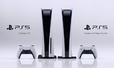 Sony tung video giới thiệu thiết kế Play Station 5, tích