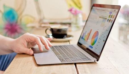 Bỏ ngay những thói quen xấu này không thì đừng hỏi tại sao laptop nhanh hỏng