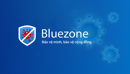 Thủ tướng Chính phủ đề nghị toàn dân cài đặt ứng dụng Bluezone để phòng chống đại dịch