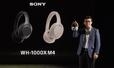 Những rò rỉ về WH-1000XM4: Headphone over-ear đáng mong đợi từ Sony