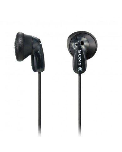 Tai nghe Sony MDR-E9LP chính hãng