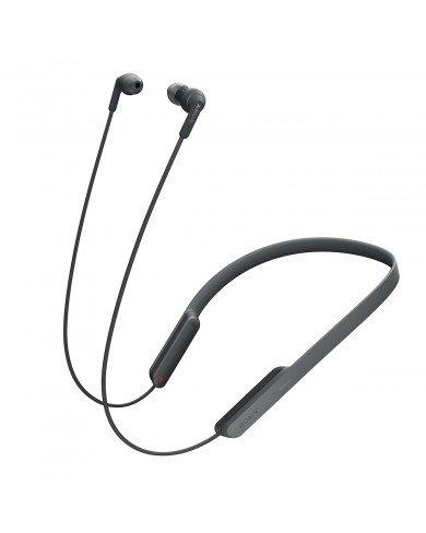 Tai nghe Bluetooth Sony MDR-XB70BT chính hãng