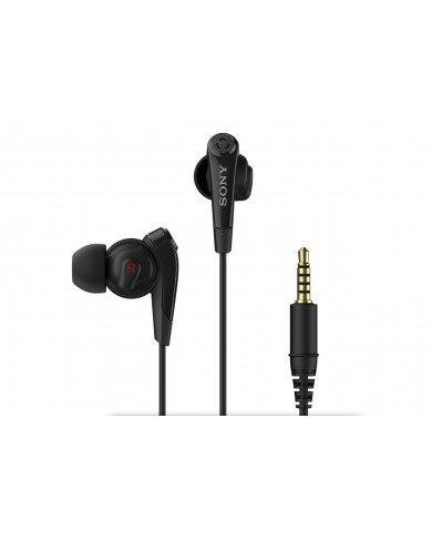 Tai nghe Sony MDR-NC31EM chính hãng