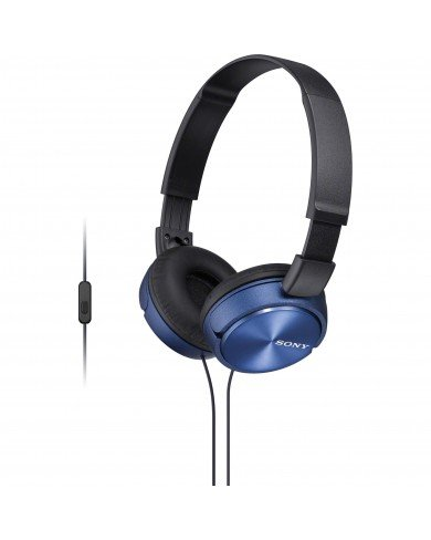 Tai nghe Sony MDR-ZX310AP chính hãng
