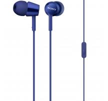 Tai nghe Sony MDR-EX150AP chính hãng