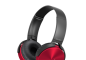 Tai nghe Sony MDR-XB450AP chính hãng