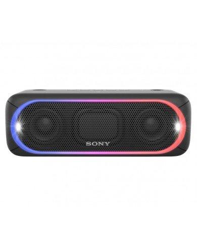 Loa di động bluetooth Sony SRS-XB30 chính hãng