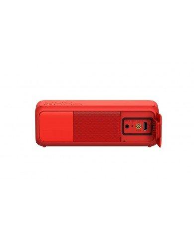 Loa di động bluetooth Sony SRS-XB3 chính hãng