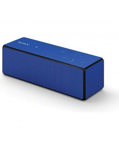 Loa di động bluetooth Sony SRS-X33 chính hãng
