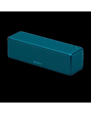 Loa di động bluetooth Sony H.ear Go SRS-HG1 chính hãng