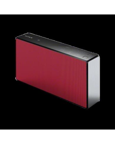 Loa di động bluetooth Sony SRS-X5 chính hãng