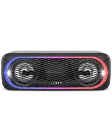 Loa di động bluetooth Sony SRS-XB40 chính hãng