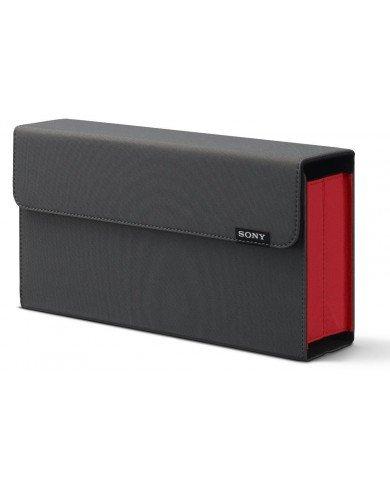 Loa di động bluetooth Sony SRS-X55 chính hãng