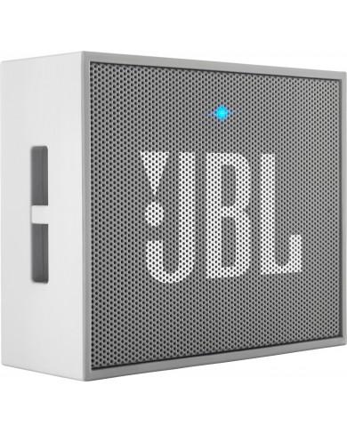 Loa di động bluetooth JBL Go chính hãng