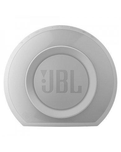 Loa di động bluetooth JBL HORIZON chính hãng