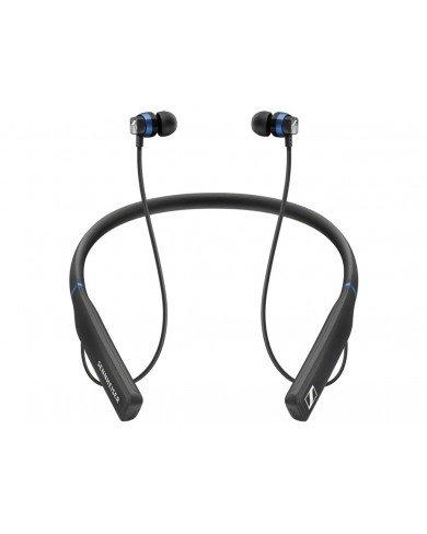 Tai nghe Bluetooth Sennheiser CX 7.00 BT Chính hãng