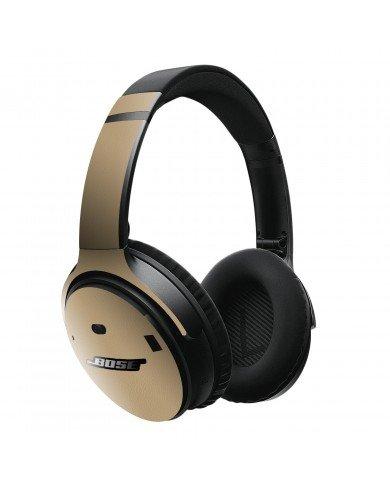 Tai nghe Bluetooth Bose QuietComfort 35 II Chính hãng