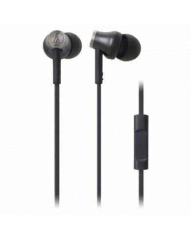 Tai nghe Audio Technica ATH-CK330iS chính hãng