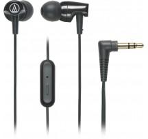 Tai nghe Audio Technica ATH-CLR100iS chính hãng