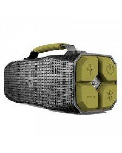 Loa di động Bluetooth DreamWave SURVIVOR chính hãng