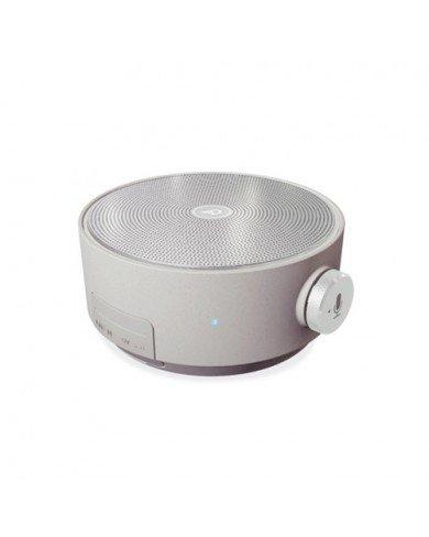 Loa di động Bluetooth DreamWave Genie  chính hãng