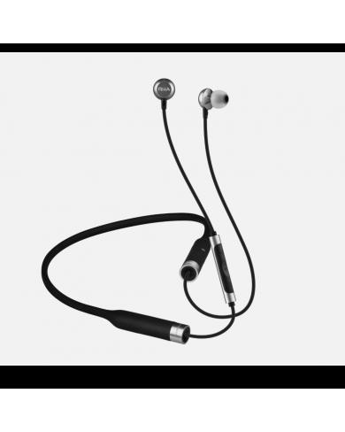 Tai nghe RHA MA650 Wireless chính hãng