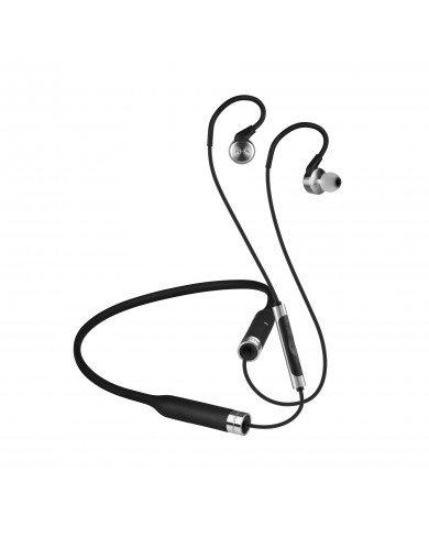 Tai nghe RHA MA750 Wireless chính hãng