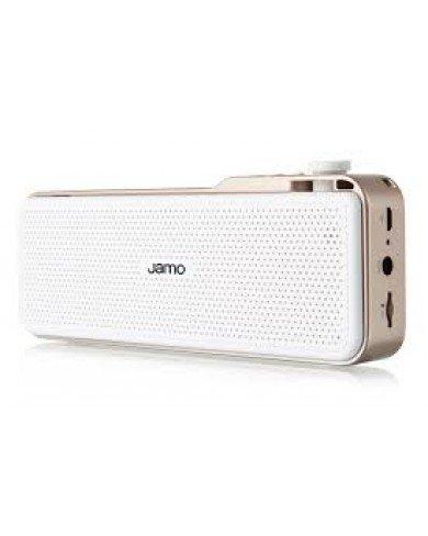 Loa di động bluetooth Jamo DS3 chính hãng