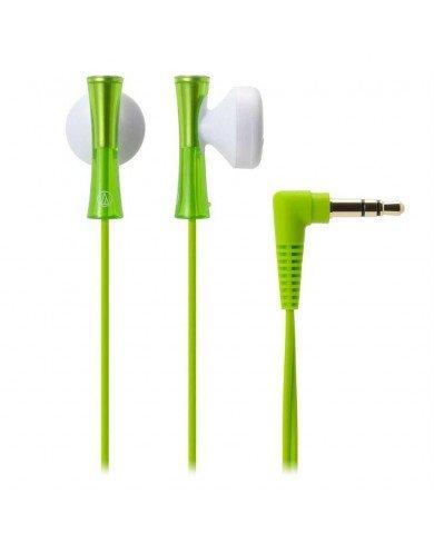 Tai nghe Audio Technica ATH-J100 chính hãng