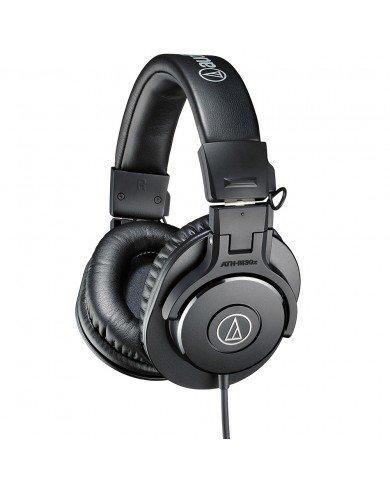Tai nghe Audio Technica ATH-M30x Chính hãng