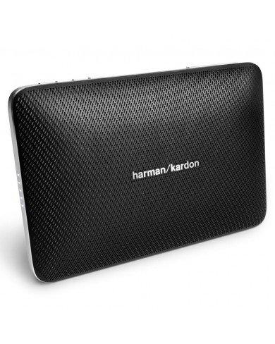 Loa di động bluetooth Harman Kardon Esquire 2 Chính hãng