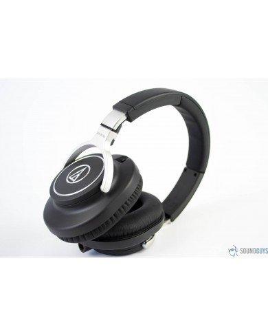 Tai nghe Audio-Technica Professional Hifi ATH-M70x chính hãng