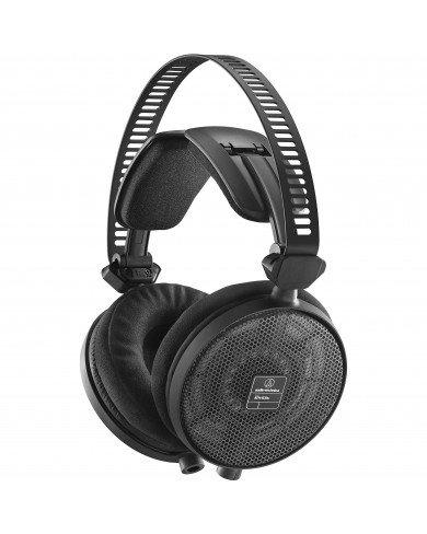 Tai nghe Audio Technica ATH-R70x chính hãng