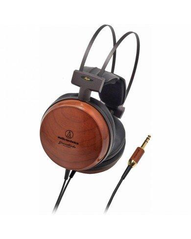 Tai nghe Audio Technica ATH-W1000X chính hãng