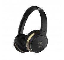 Tai nghe Audio-Technica ATH-AR3BT chính hãng