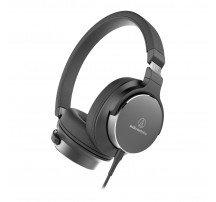 Tai nghe Audio Technica ATH-SR5 chính hãng