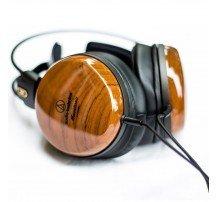 Tai nghe Audio Technica ATH-W1000Z chính hãng