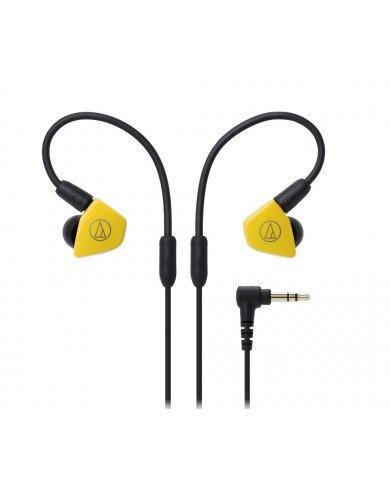 Tai nghe Audio Technica ATH-LS50iS chính hãng