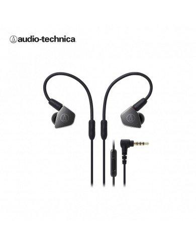 Tai nghe Audio Technica ATH-LS70iS chính hãng