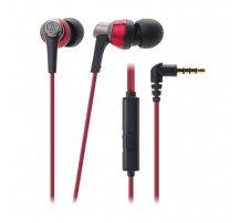 Tai nghe Audio Technica ATH-CKR30iS chính hãng