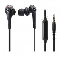 Tai nghe Audio Technica ATH-CKS990iS chính hãng